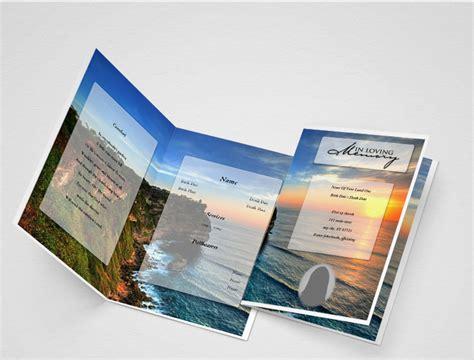 template eulogy eulogy templates funeral templates funeral programs