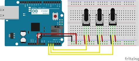 tutorial arduino sd card using the sd library to log data arduino tutorial