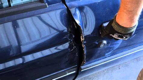 door lock stuck car door latch stuck trendy design stuck car door latch is