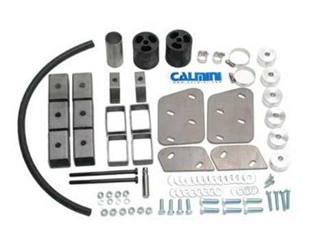 calmini sidekick/tracker