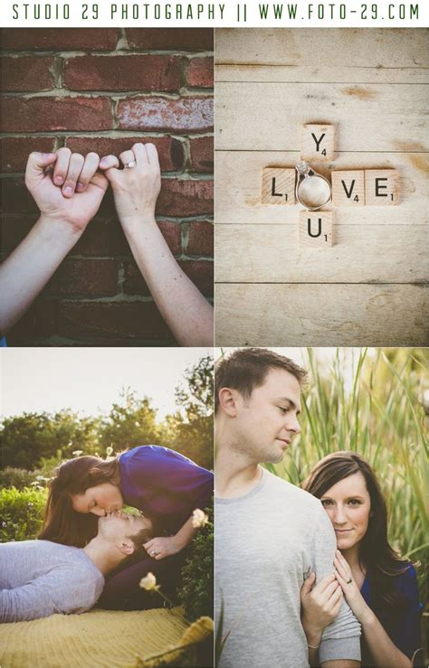 themes for engagement pictures summer engagement photos are so pretty xoxox studio 29