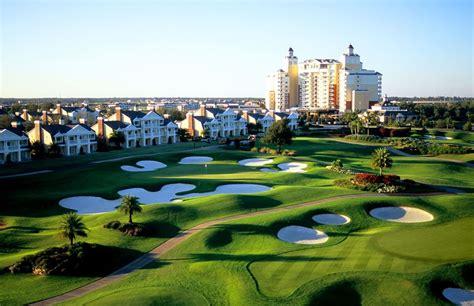 lighted driving range orlando reunion resort nicklaus course orlando golf course