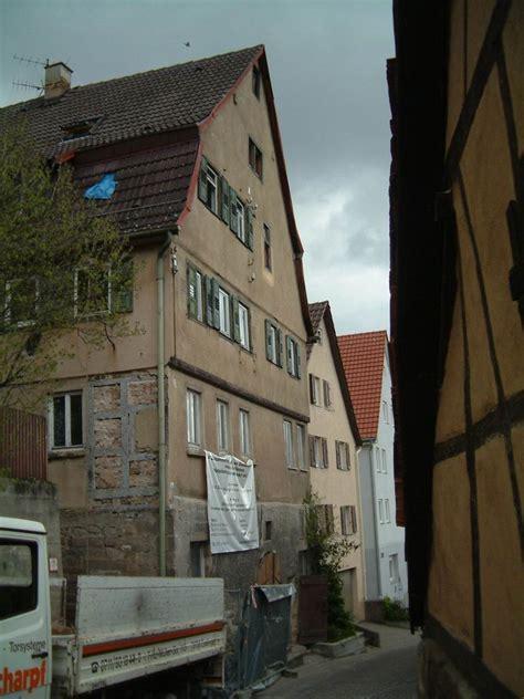 blessing stukkateur gmbh ihr gipser und stuckateur aus - Gipser Stuttgart