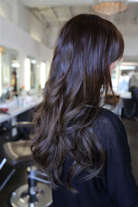 hair salons specializing in short haircuts los angeles weaves and extensions los angeles short hairstyle 2013
