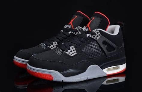 air jordan 4 iv c to buy nike air jordan 4 iv retro women shoes black red