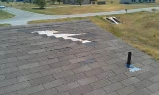 mobile home roof repair roof repair roof repair mobile home