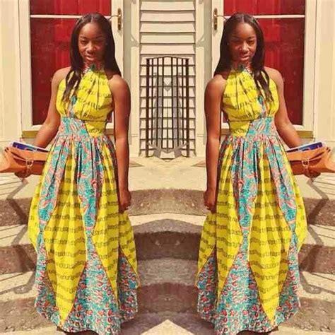 kitengi wear nigerian latest fashion nigeria ankara styles for pregnant women