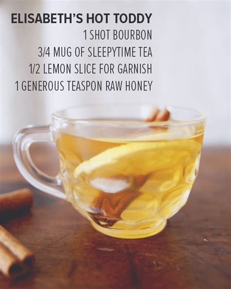 hot toddy recipe drink up buttercup ex vitae d r i n k u p pinterest hot toddy