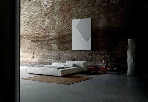 living divani soft d absolute design interior design architecture and