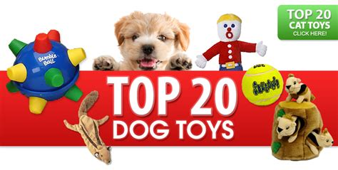 best puppy toys best toys top selling toys for dogs