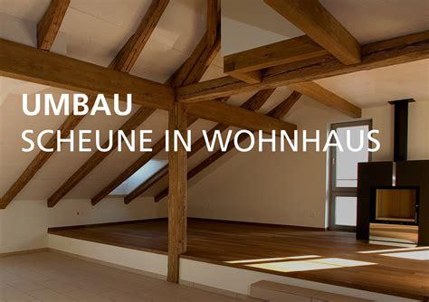 Scheunenbau Angebot by Projektauswahl Als Wdholzbau Zimmerei Hombrechtikon
