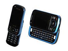 phone wiktionary