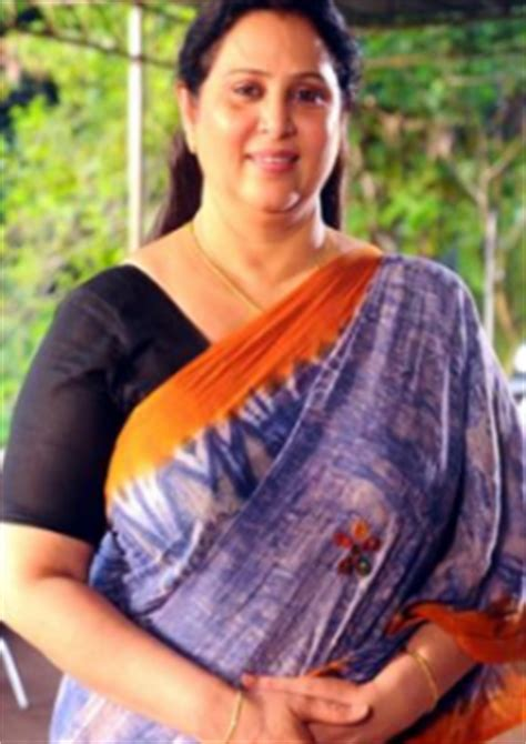 film actress geetha family geetha height weight age biography wiki husband family
