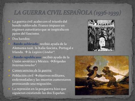 repblica y guerra civil 8484328783 crisis del liberalismo segunda rep 250 blica y guerra civil en espa 241 a