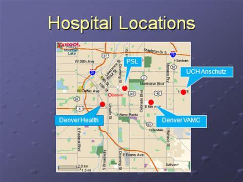nearest emergency room to my location swedish center swedish center departments