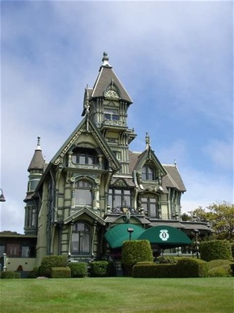 bed and breakfast eureka ca carson mansion eureka ca address phone number architectural building reviews