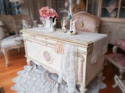 hometalk upcycle vintage furniture  paint