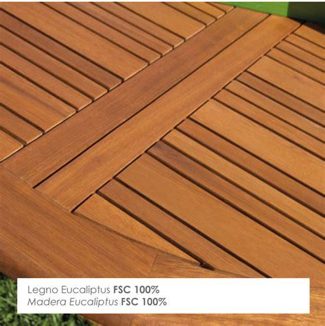 poltrone allungabili tavoli in legno allungabili da giardino con sedie
