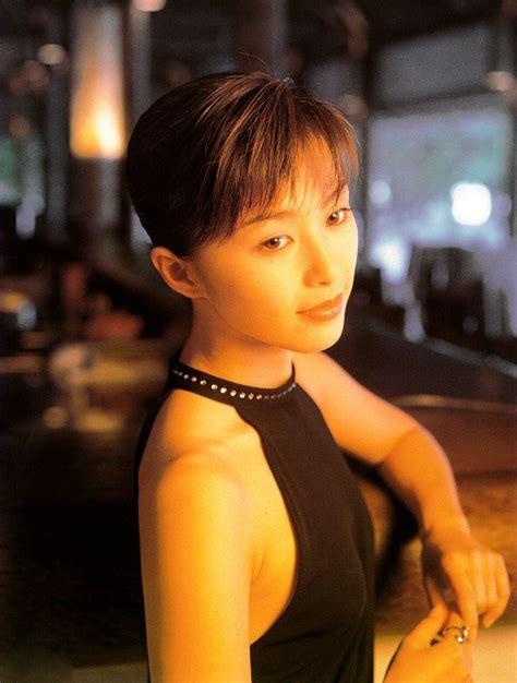 Noriko Dress noriko sakai desktop wallpapers in a sleevless black dress