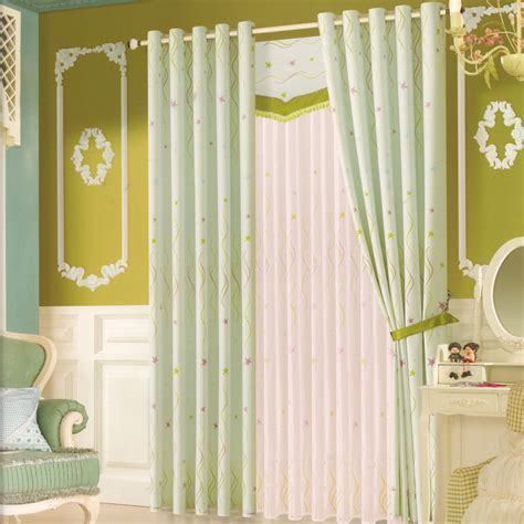 light blue curtains living room light blue curtains living room