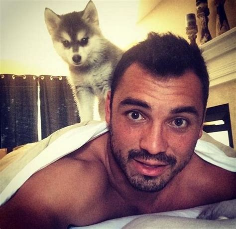dog pees while walking in house joe fauria suffers ankle injury trying to stop dog from peeing in house larry brown