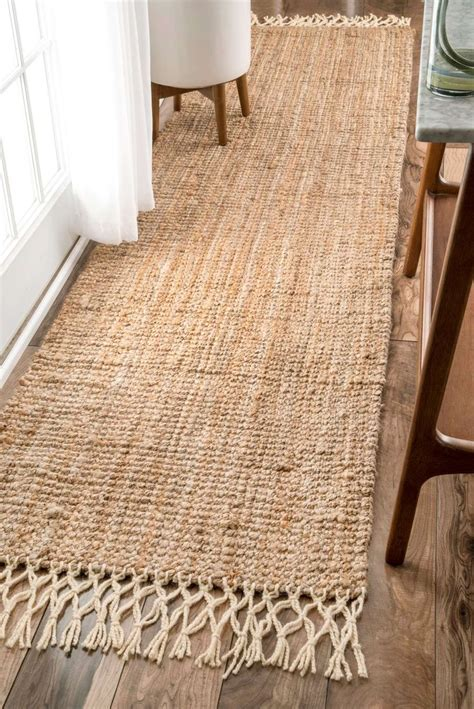 Jute Kitchen Rug Best 25 Kitchen Runner Ideas On Pinterest Kitchen Rug Runners Kitchen Runner Rugs And