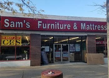 top 3 furniture stores in cleveland oh threebestrated