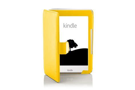 ebay kindle forefront cases 174 leather case cover sleeve amazon kindle