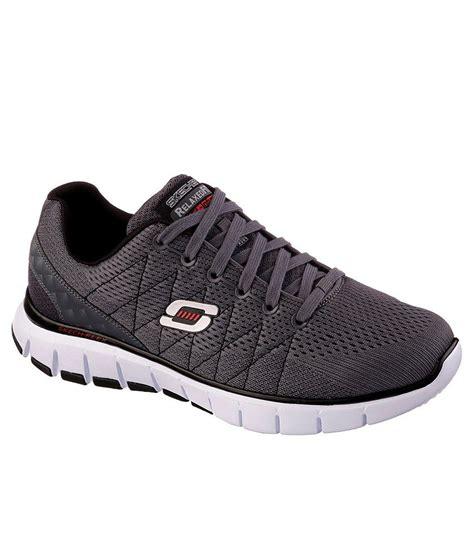 skechers skech flex sport shoes price in india buy