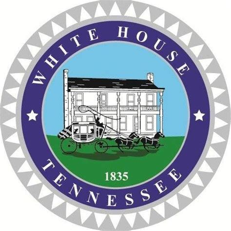 white house tn white house tn whitehousetn twitter