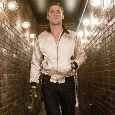 film terbaik ryan gosling watch on film ryan gosling in drive watches drive