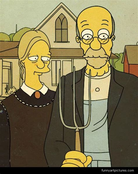 norman lear simpsons 1000 images about the simpsons surreal world on pinterest