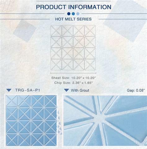 10 X10 Ceramic Tiles by 10 X10 Ceramic Tiles Tribeca Brick Look Italian Wall