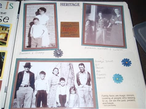 50th Wedding Anniversary Vacation Ideas by Oxford Impressions 50th Wedding Anniversary Scrapbooking
