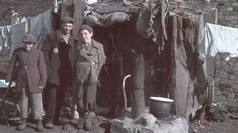 debates on the holocaust new polish historical policy could silence holocaust debates