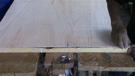 como hacer puerta de madera decoraciones manualidades en madera como hacer una puerta