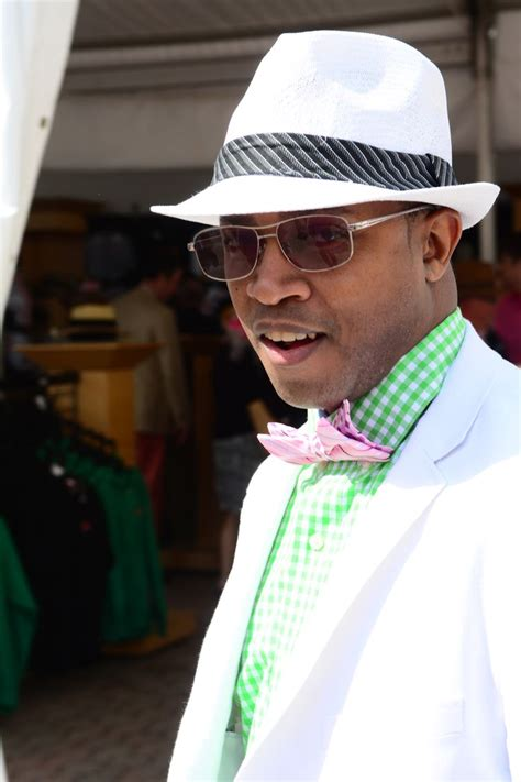 mens kentucky derby fashion fashion   kentucky