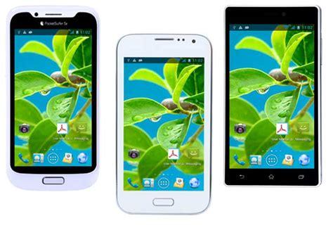 datawind pocketsurfer range of budget smartphones launched