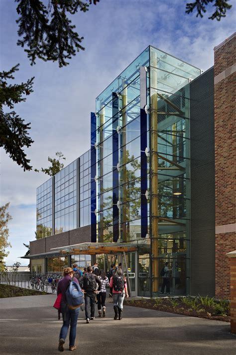 university  washington nwp
