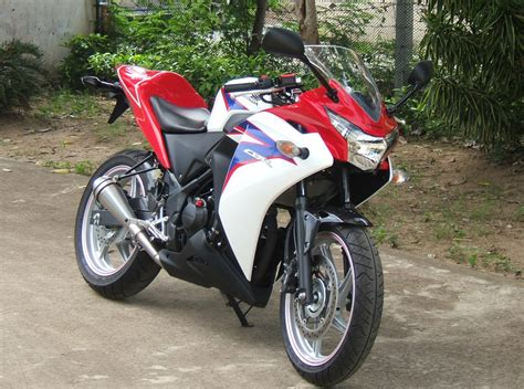 honda cbr 150 used bike 100 honda cbr 150 used bike 2016 honda cbr300r abs