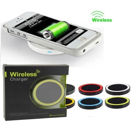 wireless chargers for iphone 4s qi wireless charger iphone samsung r end 7 20 2017 5 15 pm