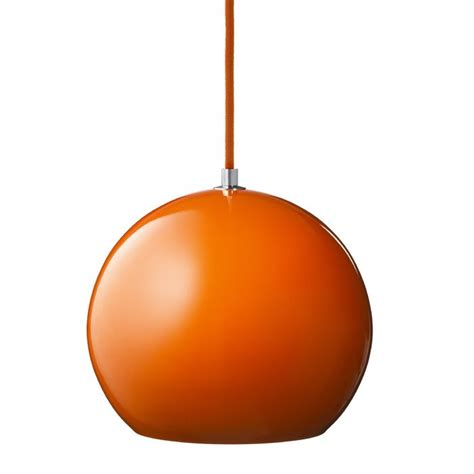 17 Best Images About Electrical Lighting And Switches On Orange Pendant Lighting
