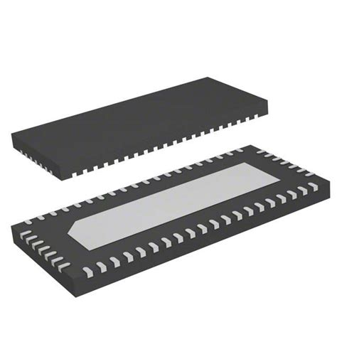 stmicroelectronics monolithic integrated circuit st3dv520eqtr stmicroelectronics integrated circuits ics digikey