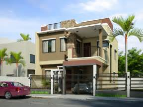 3 Story House Plans home design charming 3 story house design philippines 3