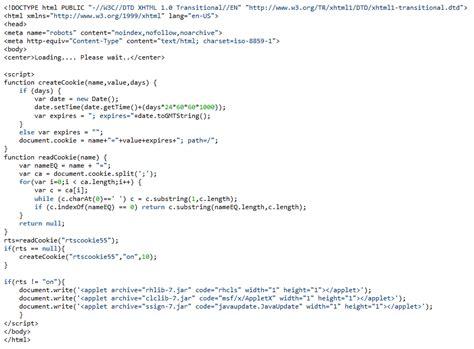 sle of java code 171 доктор веб 187 обнаружены эксплойты для mac os x ferra ru
