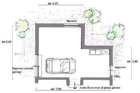 cambio destinazione d uso da abitazione a ufficio come realizzare una tavernetta