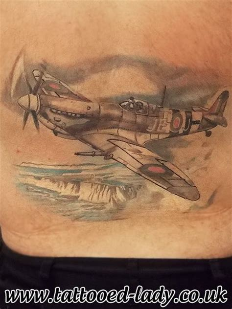 spitfire tattoo designs the 25 best spitfire ideas on planes