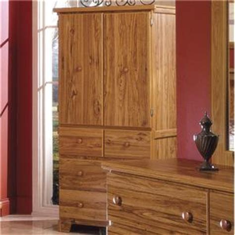 bedroom furniture buffalo ny bedroom furniture town and country furniture hamburg