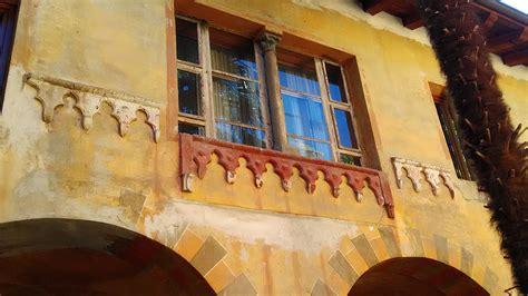 casa per ferie san francesco casa per ferie san francesco val di susa turismo