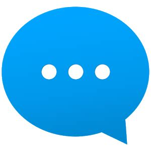 app messenger for lumia | android apps for lumia